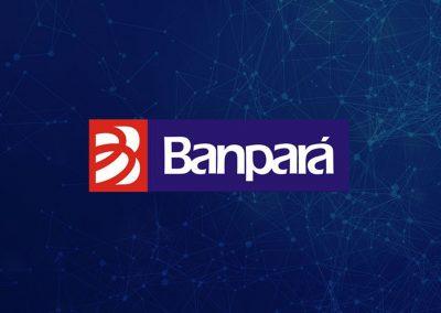 Automação Virtual – Banpara